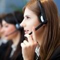 Contact centres can aid social media complaints
