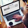 B2B marketing: Time to catch a wake-up