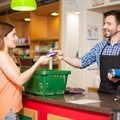 Your customers want personal attention
