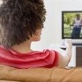 State says it is forging ahead with digital TV migration