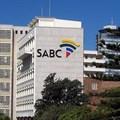 Hlaudi grabs at total control of the SABC