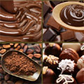 Is the state of the SA chocolate industry 'unhealthy'?
