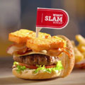 Wimpy creates new burger category