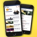 OFM's got an app for that!