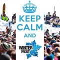 Winter Fest returns