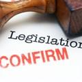 SA still has a way to go in healthcare legislation