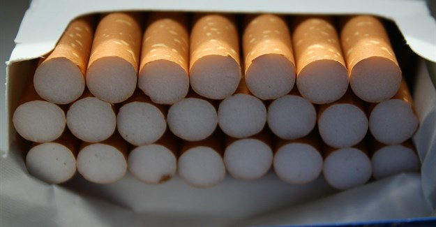 Gauloises maker appeals French plain package law