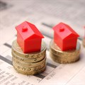 Impact of possible junk status on property market