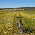 Country Hotels expands portfolio with hotel in Namaqualand
