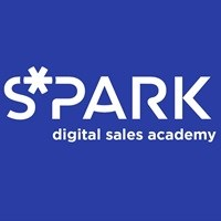 Spark Media's Digital Sales Academy produces outstanding students