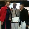 2016 Women in Construction Awards winners announced