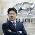 Hyundai appoints new head of Africa and Middle East