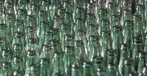 Coca-Cola bottlers' merger finally approved
