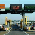 E-tolls not going anywhere