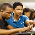 Africa Code Week aims to spread digital literacy