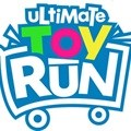 Nickelodeon's ultimate toy run open to South African kids