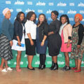 "Women entrepreneurs geared for success with ""Imbokodo Iyazenzela"" initiative"