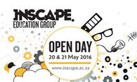Inscape Education Group Open Day