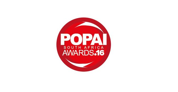 Entries to POPAI SA 2016 Awards now open