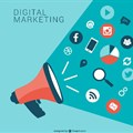 Digital agency trends to live by in 2016 revisited
