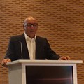 Trevor Manuel at Sustainable Brands Cape Town