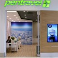 Pentravel expands national footprint with Mall of Africa