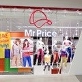 Mr Price poaches manager of go-getting ad agency