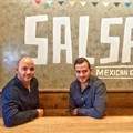 Famous Brands acquires Salsa Mexican Grill