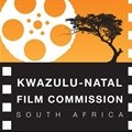 KwaZulu-Natal Film Commission at Cannes