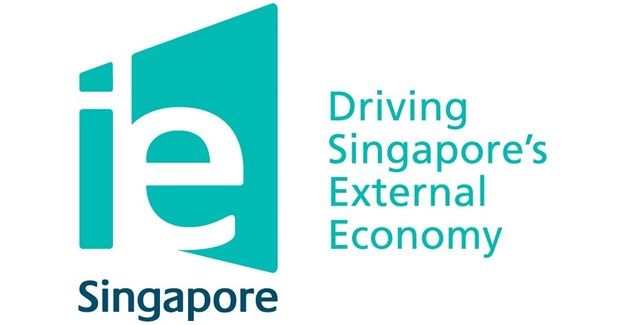 Africa-Singapore Business Forum for August