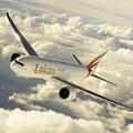 Booking Emirates Airline flights just got easier