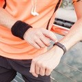 Fitbit paces wearables market, Xiaomi second: survey