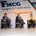 Inaugural FMCG Insights & Conference adjudged a success