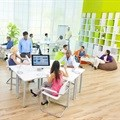 Creating workplace transformation