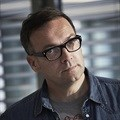 LIA appoints Stephan Vogel as TV/Cinema/Online Film jury president