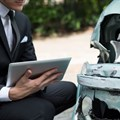 Why grey fleet management is becoming a global best practice