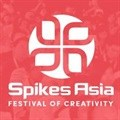 Spikes Asia announces new categories, sponsor