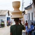 How SA tech startups can improve rural communities