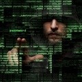 World's largest crime zone... cyberspace