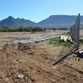 Masiphumelele housing project to commence shortly
