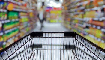 Wal-Mart reports stronger US sales; shares jump