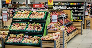 Grocery retailing: Five lessons for doing business in Africa