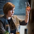 Scottish Leader appoints new female lead blender