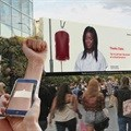 South African digital agency contributes to winning UK OOH campaign