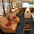 Emirates launches swish Cape Town lounge