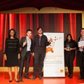 Orange launches $60k Social Venture Prize in Africa, Middle East