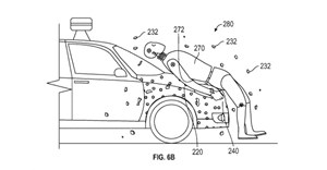 Image: Google, United States Patent and Trademark Office