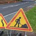 Major roads project to support Belhar CBD renewal