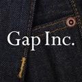 Gap shutting 75 stores this year, 53 in Japan