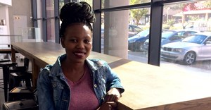 Bursary educates, empowers young women